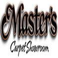 Master's Carpet Showroom's profile photo
