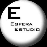 Foto de Esfera Estudio