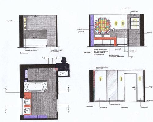 Interieur design appartement in de heilig hartkerk te utrecht for Interieur utrecht