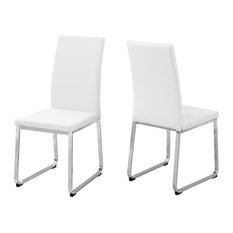 Monarch Specialties   Dining Chair   2 Piece Set, 38 Part 50
