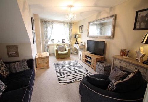 enchanting awkward living room layout | Awkward living room shape, layout ideas??