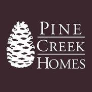 Foto de Pine Creek Homes