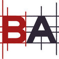 BA Building & Remodeling's profile photo