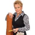 Cynthia Burke Havens, Awesome Interiors INC's profile photo