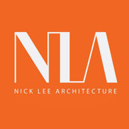 Nick Lee Architecture's photo