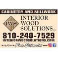 Interior Wood Solutions LLC's profile photo