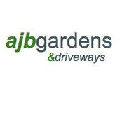 ajb gardens & driveways's photo
