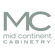 Mid Continent Cabinetry's photo