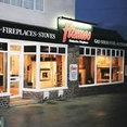 Flames Fireplaces's profile photo