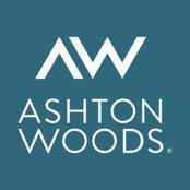 Ashton Woods's photo
