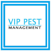 VIP Pest Management's photo