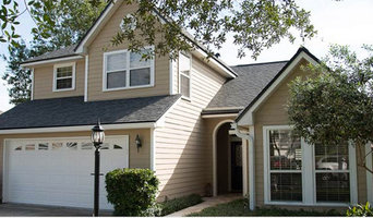Dahlquist Residence