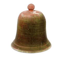 Aged Bell, Large 11""