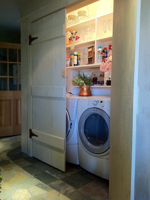 Laundry Room Doors Ideas Pictures Remodel And Decor