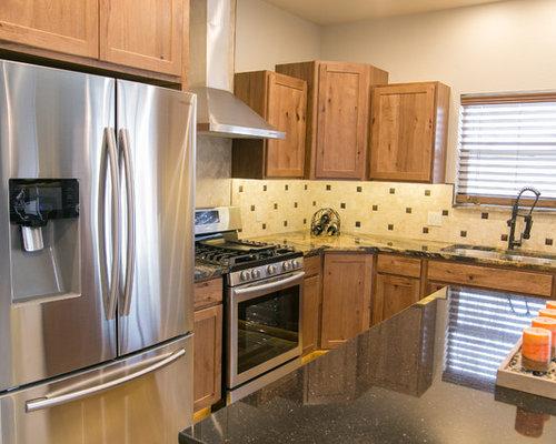 Firestone Kitchen Remodel   Kitchen Products