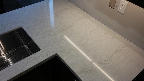 Large Format Tiles For Kitchen Backsplash
