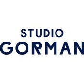 Studio Gorman's photo