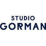 Studio Gorman's photo
