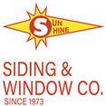 Sunshine Siding & Windows's profile photo