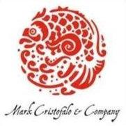 Mark Cristofalo & Company's photo