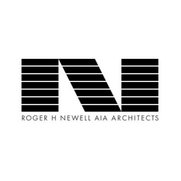 Roger H Newell AIA Architect's photo