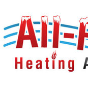 All Phase Heating And Cooling