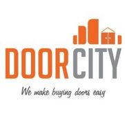 Door City's photo