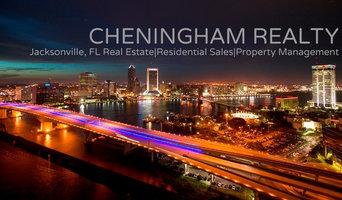 Jacksonville, FL Real Estate