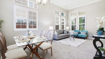 Home Staging - Dulce