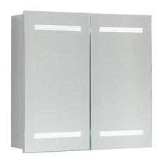 Mod Rennington Bathroom Mirror Cabinet Medicine Cabinets