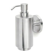 Primo Wall-Mount Soap Dispenser