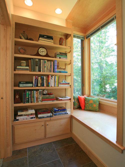 Contemporary Home Design Idea In Other