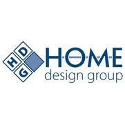Home Design Group's photo
