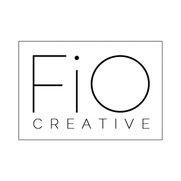 Foto de Fio Creative