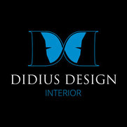 Фото пользователя Didius Design Interior