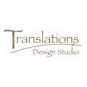 Translations Design Studio, LLC's photo