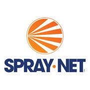 Spray-Net Laurentides's photo