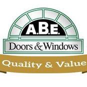 A.B.E. Doors & Windows's photo