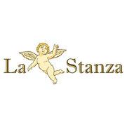 Фото пользователя Студия фрески La Stanza