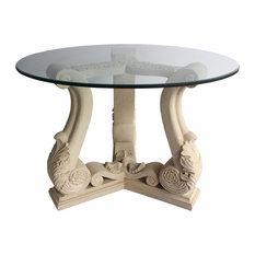 Fleur Dining Table