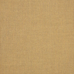 Sunbrella\u00ae IndoorOutdoor Upholstery Fabric by the yard 54 Canvas Heather Beige 5476-0000