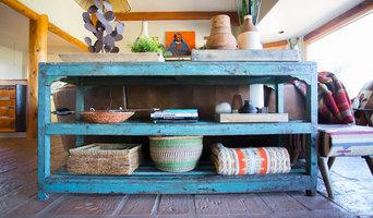 Best Interior Designers And Decorators In Phoenix Az Houzz