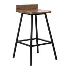 """Pennie 30"""" Counter Stool by Kosas Home"""