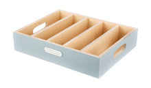Cutlery Boxes
