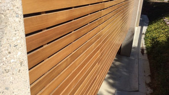 Nanotechnology Wood and Tile Protection