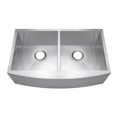 Shop Kitchen Sinks - Best Deals, Free Shipping on Select Orders ...