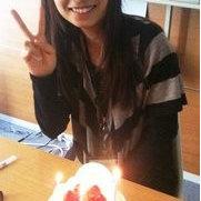 satomiさんの写真