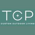 Texas Custom Patios's profile photo