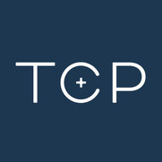 Texas Custom Patios's photo