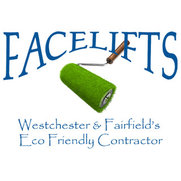 Facelifts Home Improvement's photo